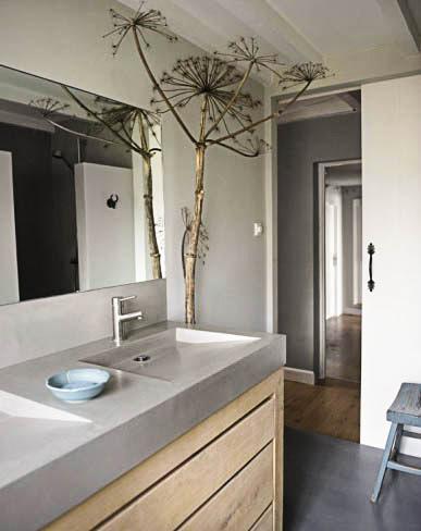 badkamermeubel-met-beton-cire---origndesign